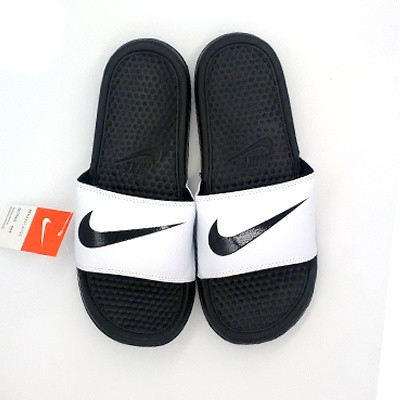 separation shoes a64ff 4be40 Nike Benassi Slippers (OEM) for Men & Women