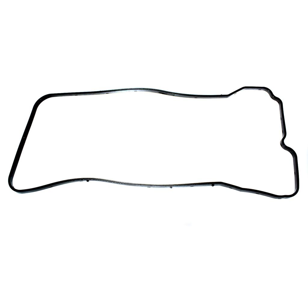Cylinder Head Cover Gasket For Hyundai i20 ix20 i30 Kia CeeD Soul 22441-2B000