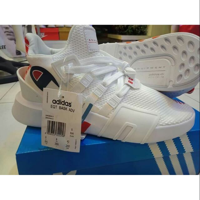 Desafortunadamente Anciano cuidadosamente  Limited Time Deals·New Deals Everyday champion eqt shoes, OFF 72%,Buy!