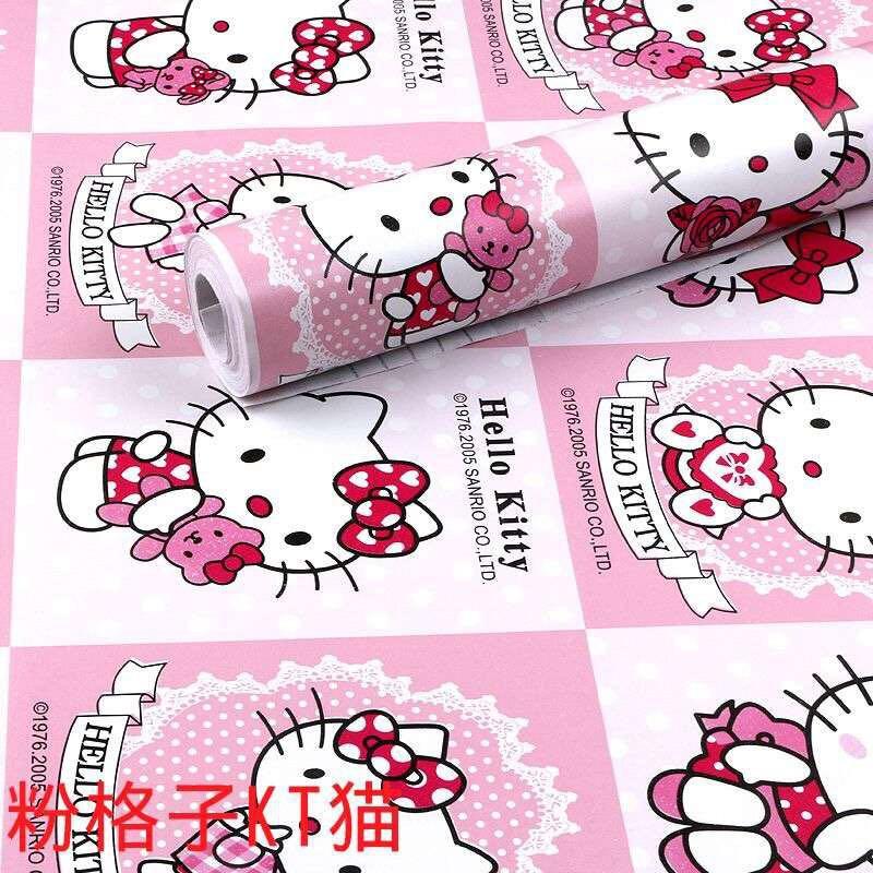 Hello Kitty Wallpaper Shopee Philippines