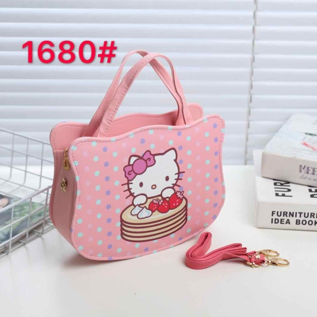 hello+kitty - Prices and Online Deals - Dec 2018  3ae188e971bd2