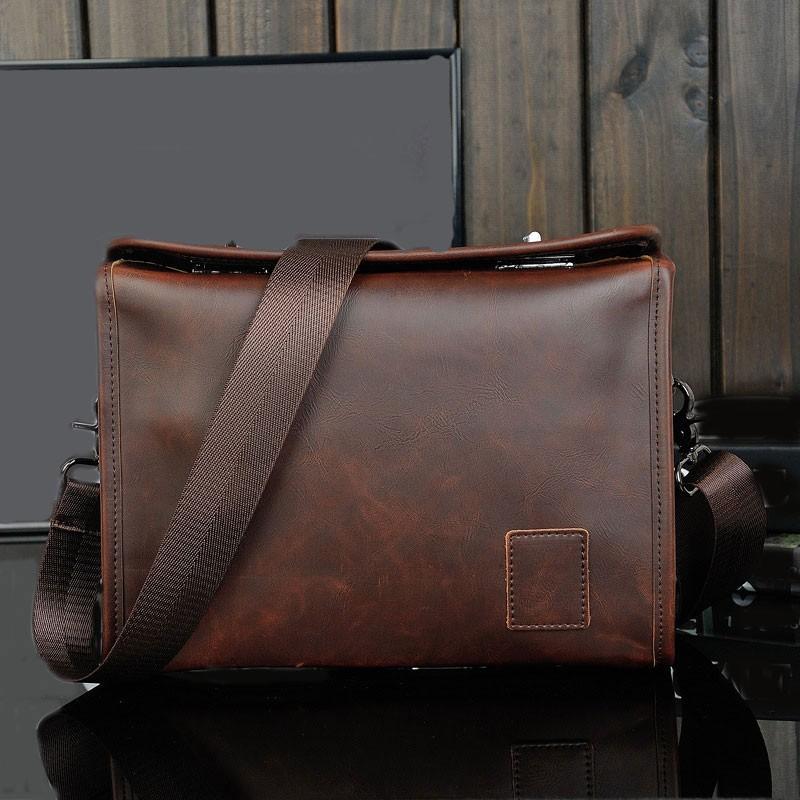 c70b0c3ff239 new   authentic adidas Y-3 crossbody bag