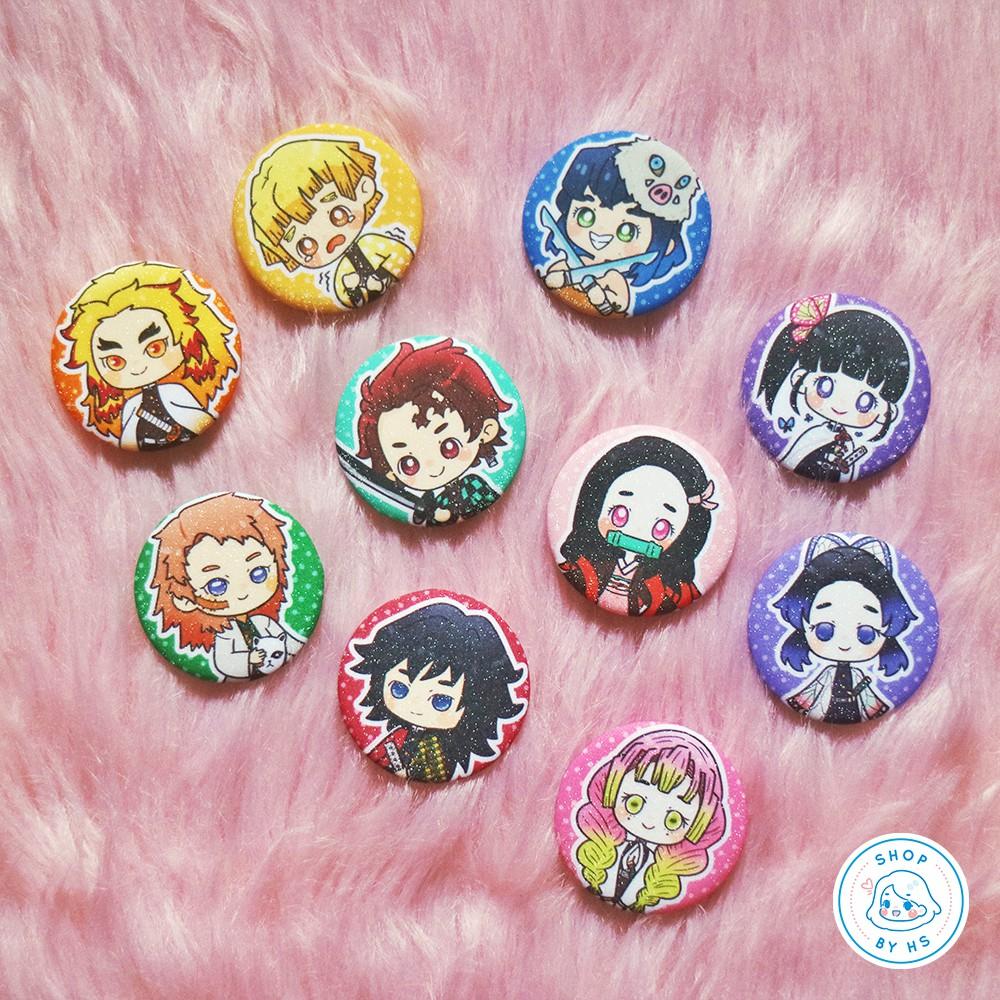 Save Your Drama Llama 1 inch button pin pin back button pin back
