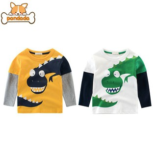 2019 2018 Spring Long Sleeve T Shirt For Girls Roblox Shirt Yellow Blouse For Boys Cotton Tee Sport Shirt Roblox Costume For Baby Boy From Zbd123 Roblox Long Sleeve Shirt Kids Fashion Tshirt Boy Spring Top Shopee Philippines