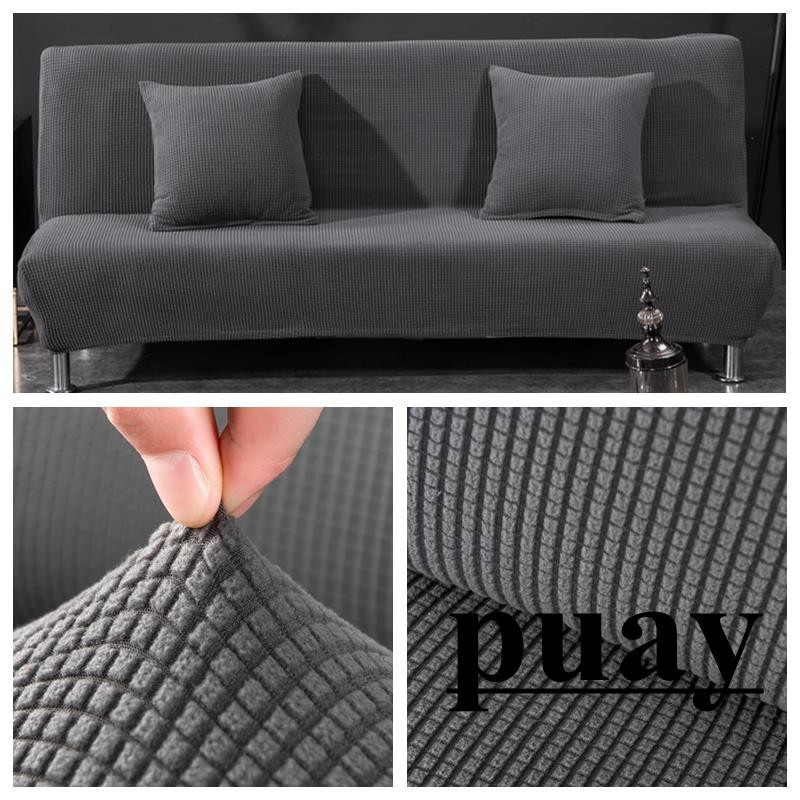 Folding Sofa Bed Cover Cloth