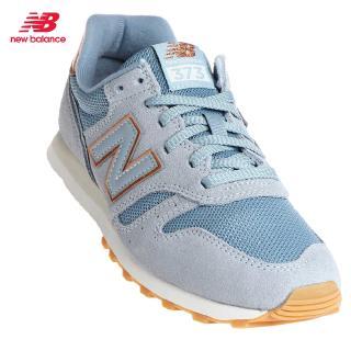 new balance 520 405