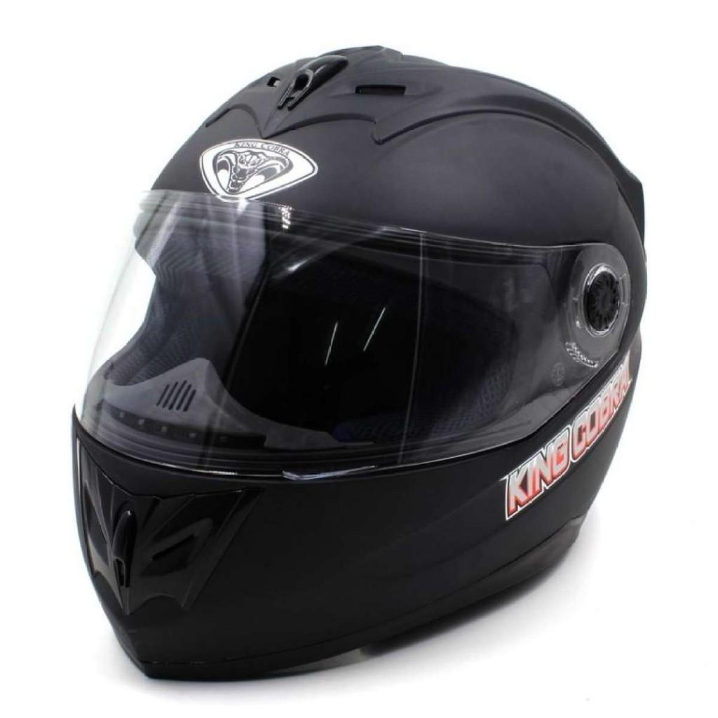 706e569a Full Face Motorcycle Helmet Visor for AGV K3/K4 Motocross | Shopee  Philippines