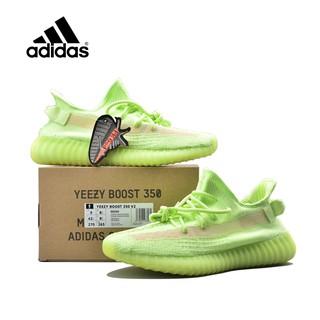 61% Off Australia adidas yeezy boost 350 v2 glow in the dark