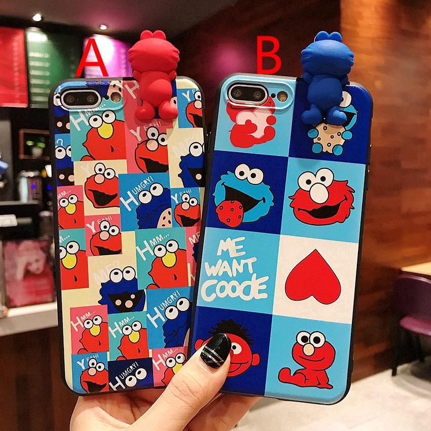 Soft Case Cover TPU oppo a3s a59 a57 a37 a83 A5 A3 a79 a83