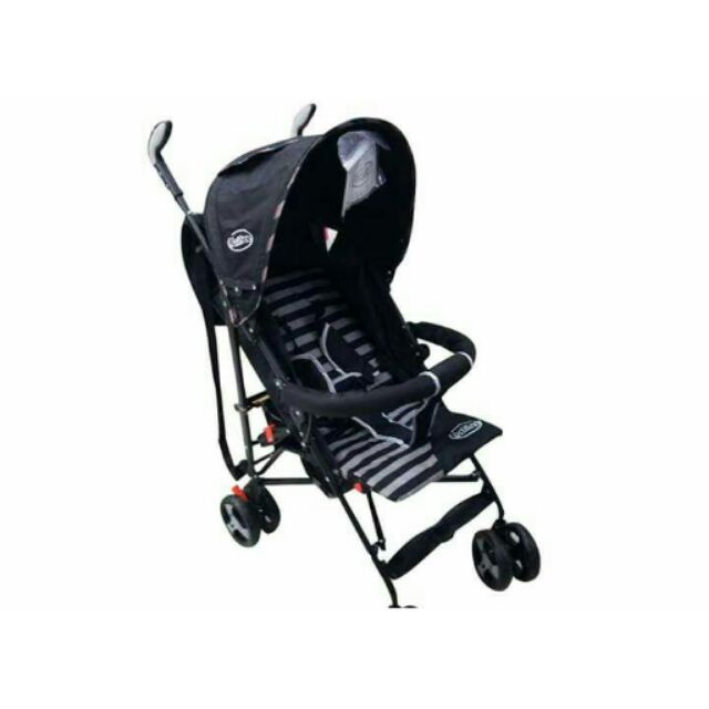 Ashbee Umbrella Type Stroller