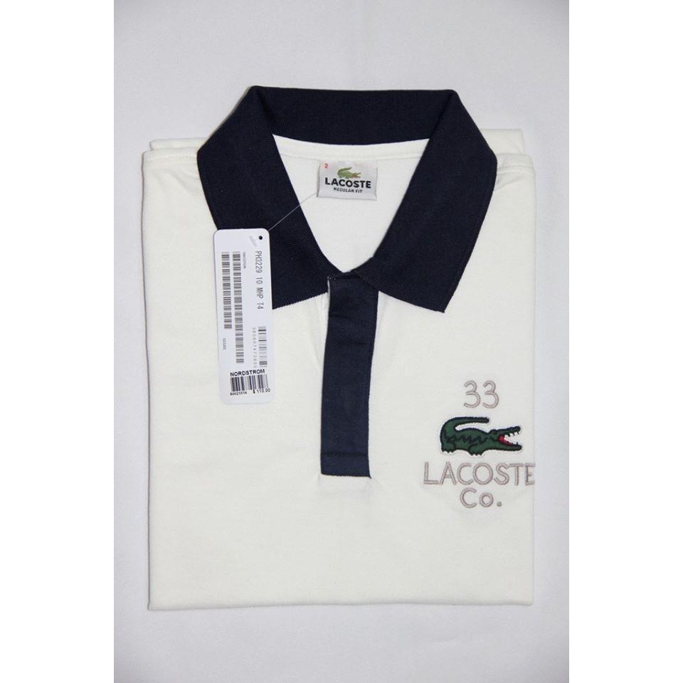 0c5728bce Lacoste Shirts Cheap Online - DREAMWORKS