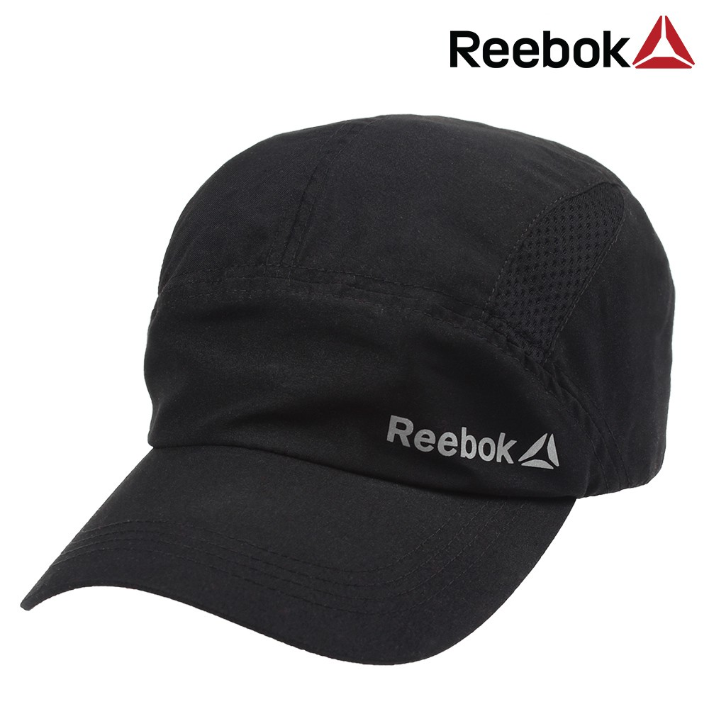 1b812d58 Reebok CrossFit The Fittest on Earth 2018 Trucker Cap | Shopee Philippines
