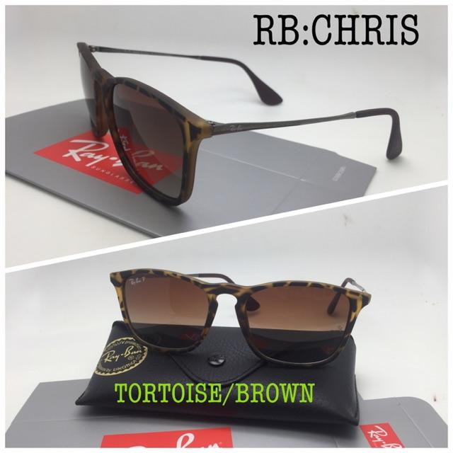 Rayban Chris rb4187Shopee rb4187Shopee Rayban rb4187Shopee Philippines Philippines Rayban Philippines Rayban Chris Chris 7vf6mbyIYg