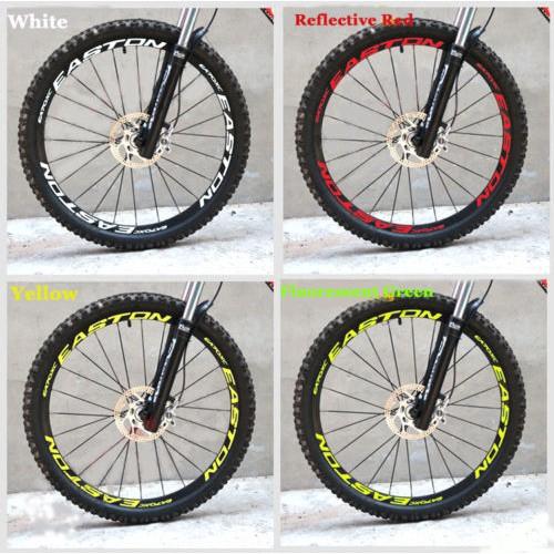 """MAVIC DEEMAX ULTIMAT wheel rim decals stickers replacement bike 26/""""//27.5/""""//29/"""""""