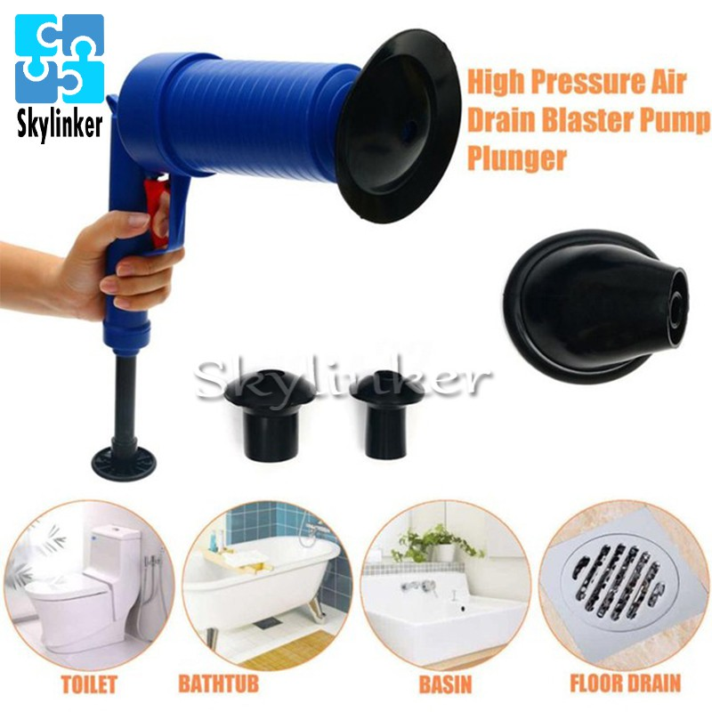 Rod Drain Cleaner Kitchen Toilet Bathtub Cleaning Tool | Shopee Philippines