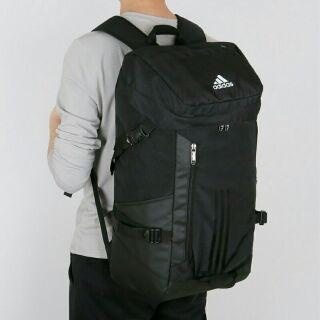 Adidas Backpack Waterproof Sho Philippines