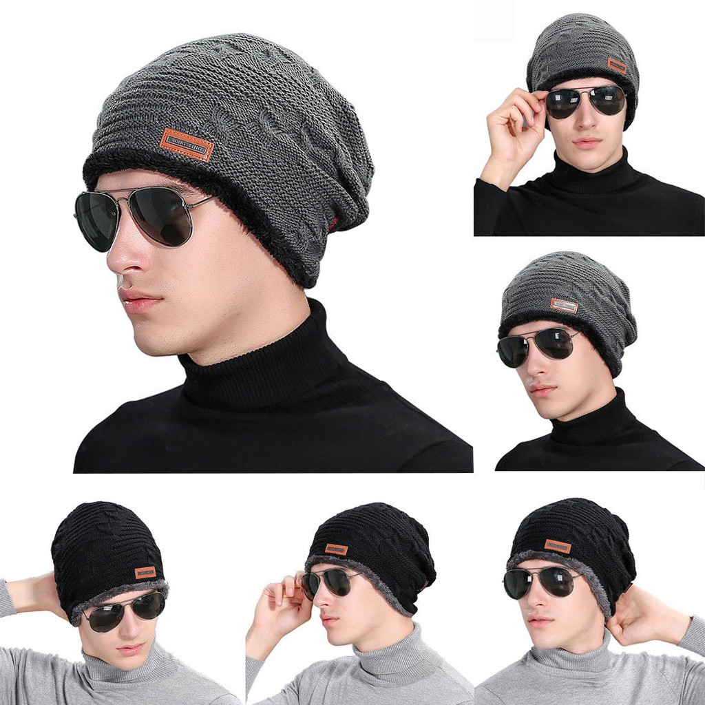 winter bonnet - Hats   Caps Prices and Online Deals - Women s Accessories  Jan 2019  8de36695ba9