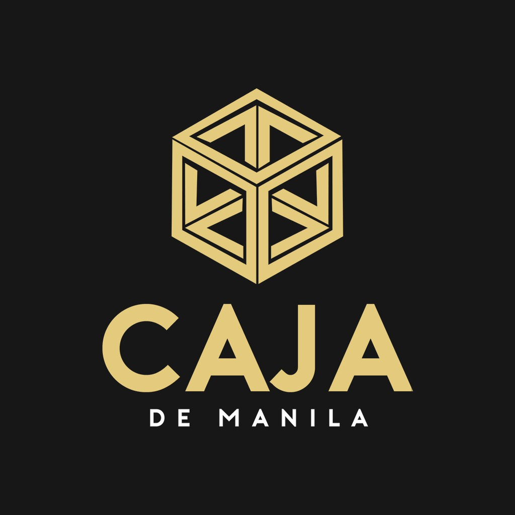 Caja De Manila Online Shop Shopee Philippines