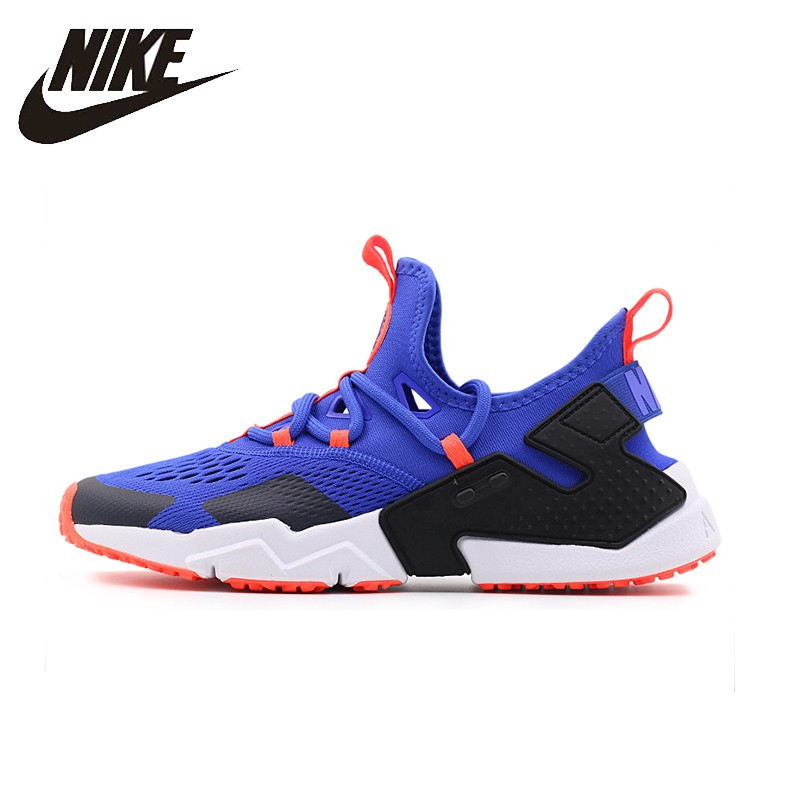 4042f6378664 nike huarache - Prices and Online Deals - Men s Shoes Mar 2019 ...
