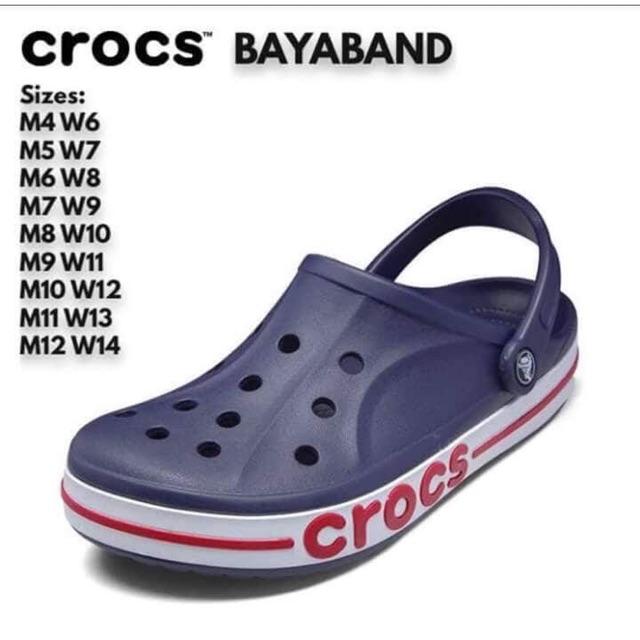 563f9f2a58ce Crocs Lite Ride Clogs