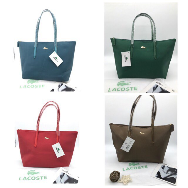 d9d6a353697 Shop Tote Bags Online - Women's Bags | Shopee Philippines