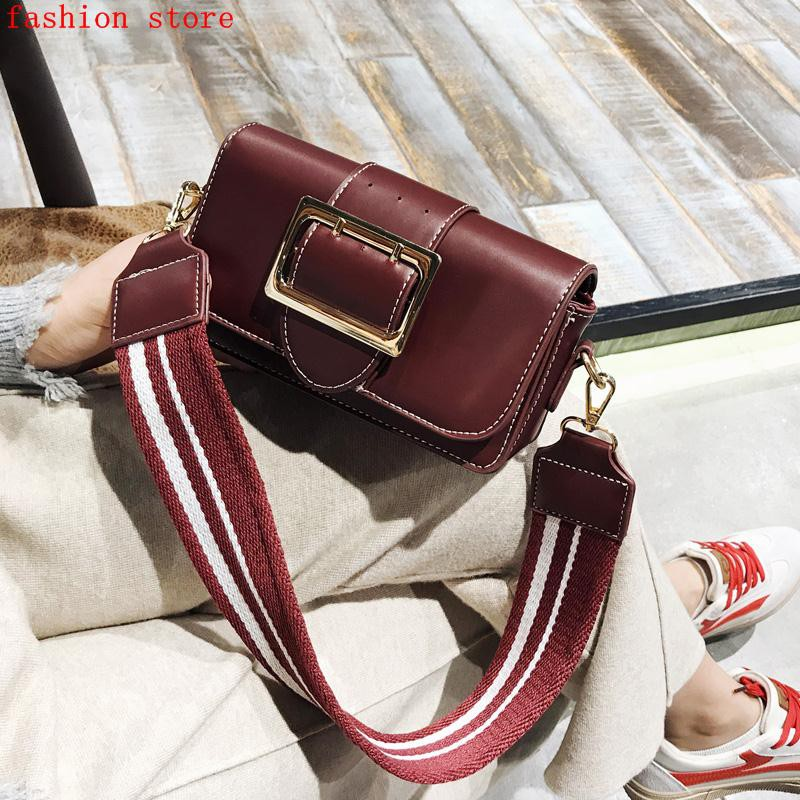 1697c66ab6 Small bag female 2018 new ins super fire pearl rivet bucket bag summer  fairy chain shoulder Messeng