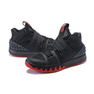sports shoes d4eea 478d5 Nike Kyrie S1 Hybrid
