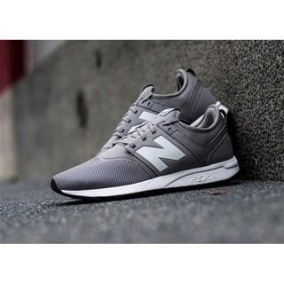 180cc49144d New Balance 247 | Shopee Philippines