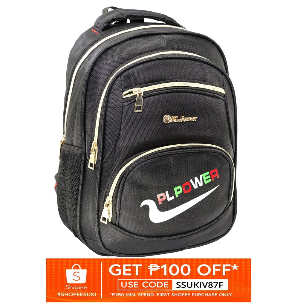 c26ad2fa0970 Promotions   Deals From FelixEva bags wholesale