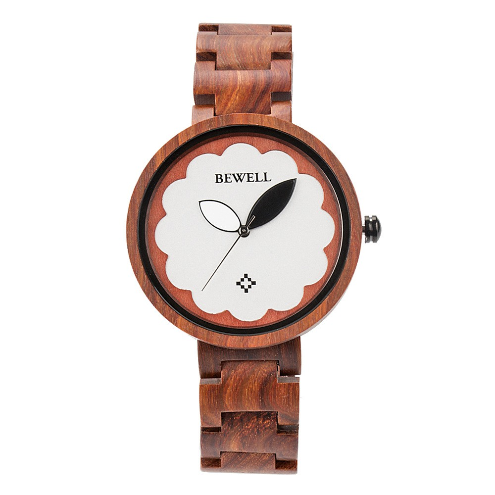 bb2cbcff7 wooden watch - Watches Prices and Online Deals - Women's Accessories Mar  2019 | Shopee Philippines