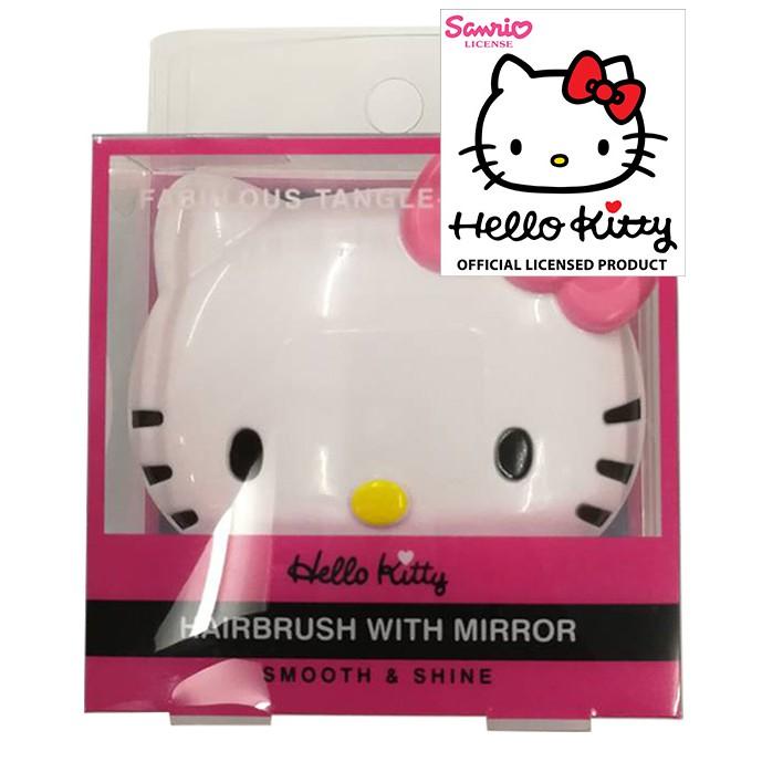 189dda963 Hello Kitty Charcoal Peel Off Mask 100 ml | Shopee Philippines