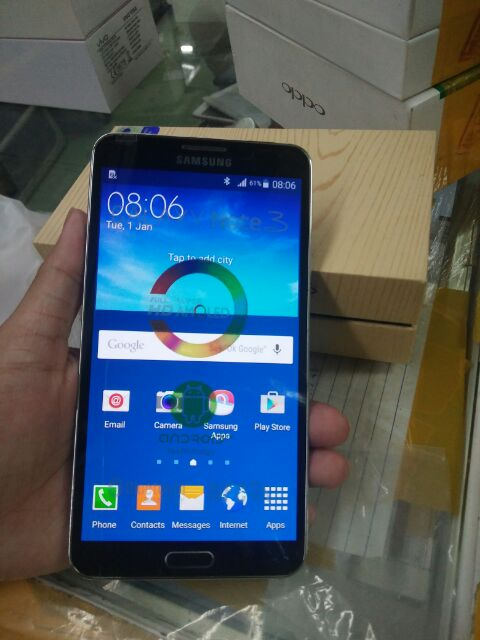 COD SAMSUNG GALAXY NOTE 3 | Shopee Philippines