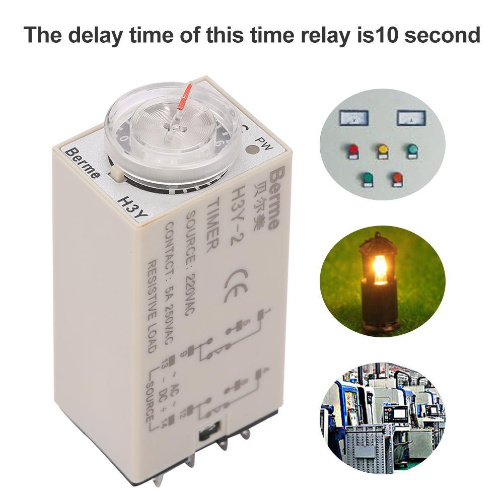 on h3y 2 dc 12v wiring diagram