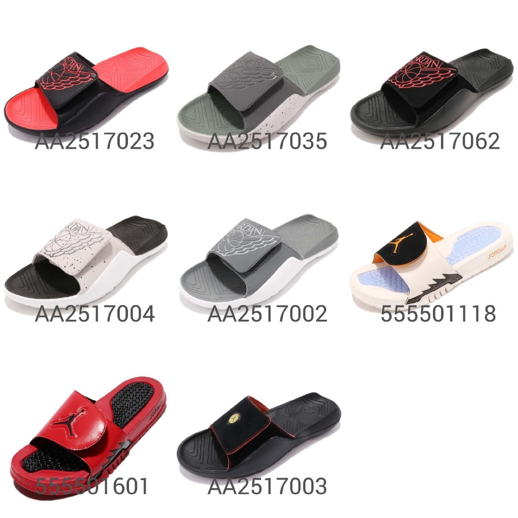 fb0fa7841c33b Buy Men s Shoes Products Online