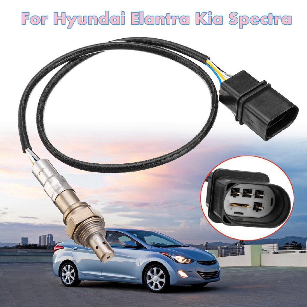 2004~09 OEM Oxygen Sensor Front 39210 23700 For Hyundai; Kia Elantra ;Spectra