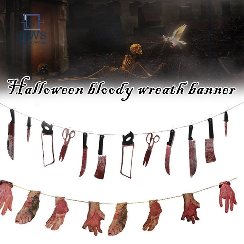 Details about  /Halloween Festival Large Spider Horror Ornament Prop Simulation Spider Net