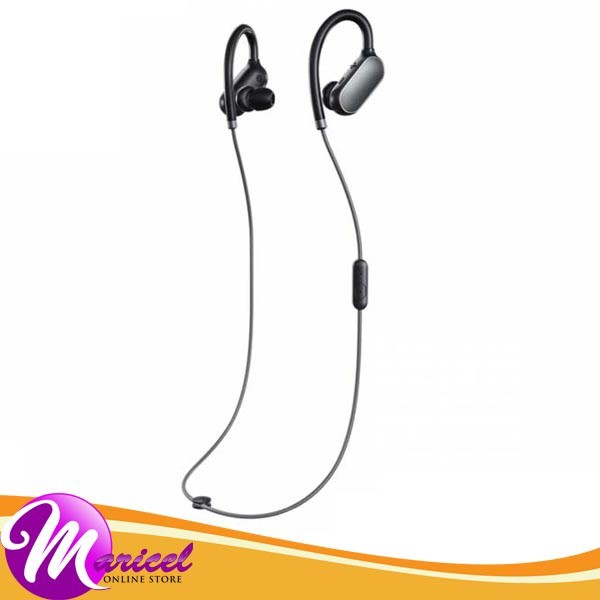 Xiaomi Mi Sports Bluetooth Earphone Headset Shopee Philippines