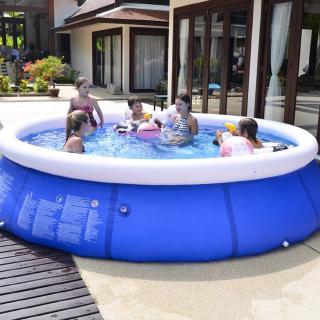 Intex Swimming Pool 2 6m Shopee Philippines