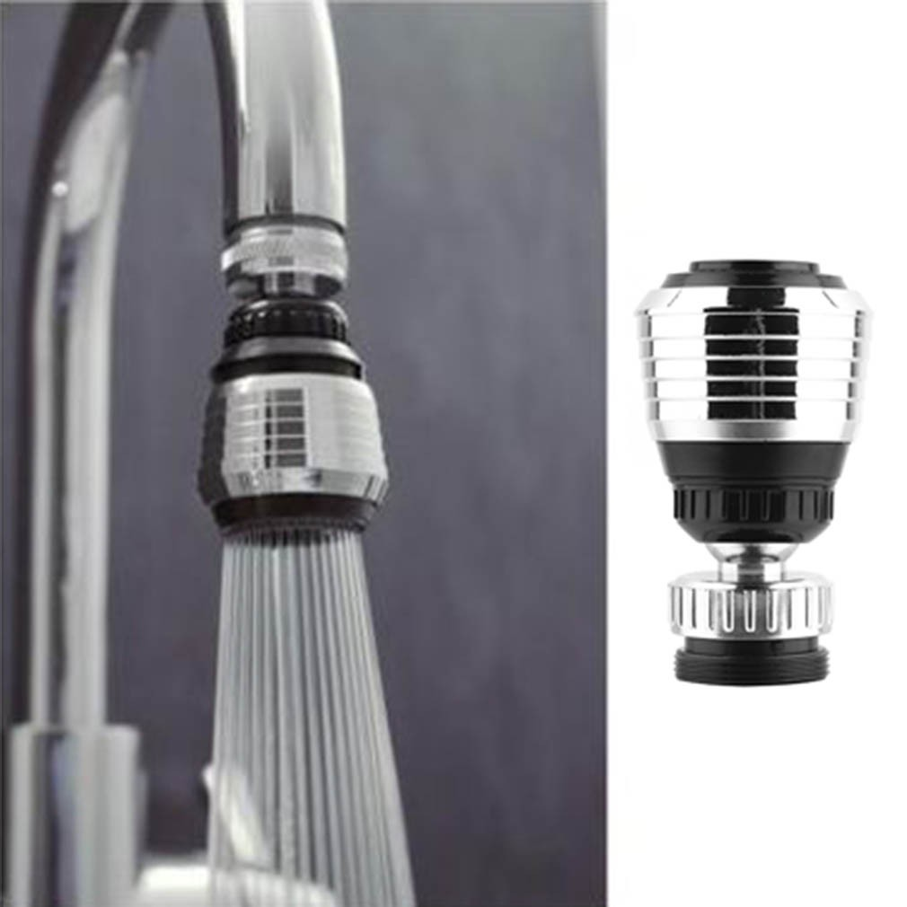 Dynalon 312635 Water Jet/Faucet Aspirator Vacuum Pump   Shopee ...