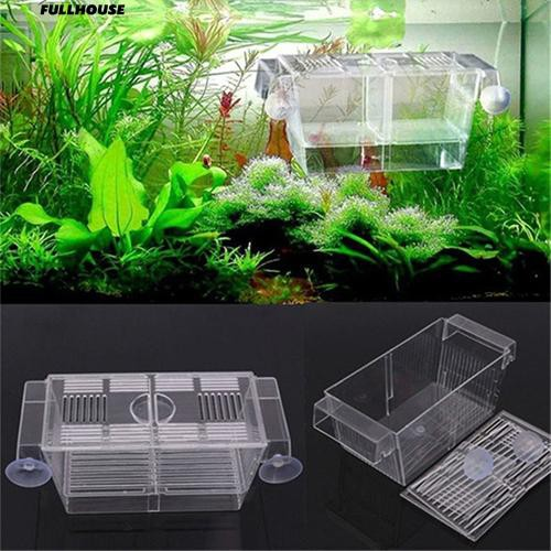 Nice Artificial Plants Water-soluble Grass Tank Turtle Tank Fish Aquarium Decor
