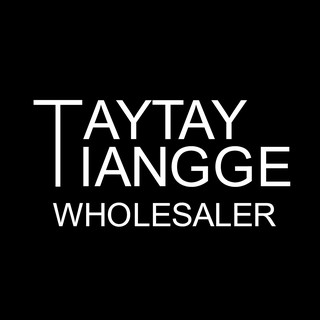 Taytay Tiangge Wholesaler, Online Shop | Shopee Philippines