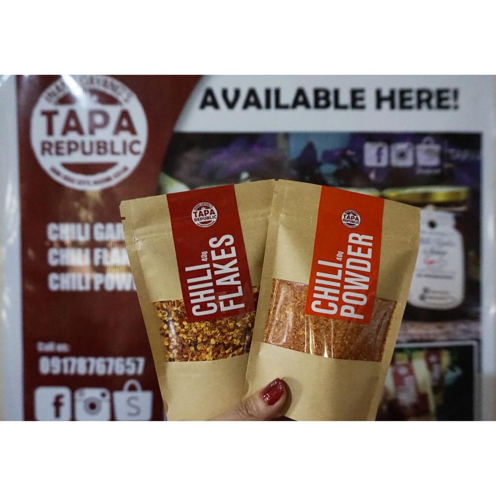 Cheese Powder For Fries Popcorn Cheesemiss 200g Shopee Philippines Cheesemis Cakes