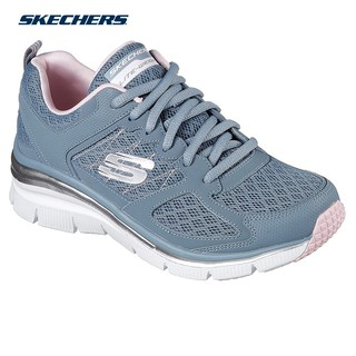 skechers relaxed fit philippines