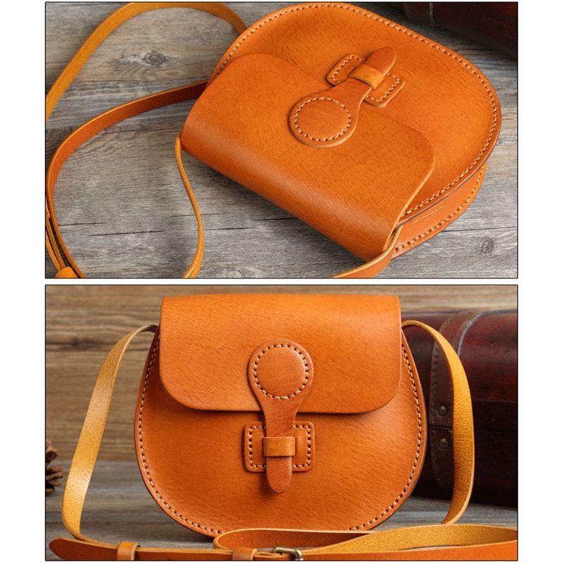 4Pcs Leather Craft Acrylic Big Bag Handbag Pattern Stencil Templates DIY