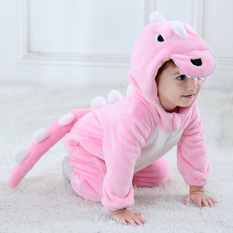 Baby T-Rex T-Rex Apparel New Baby Dino Outfit Baby Clothes Baby Pull Over Dino Bodysuit Dinosaur Clothes Baby Gift