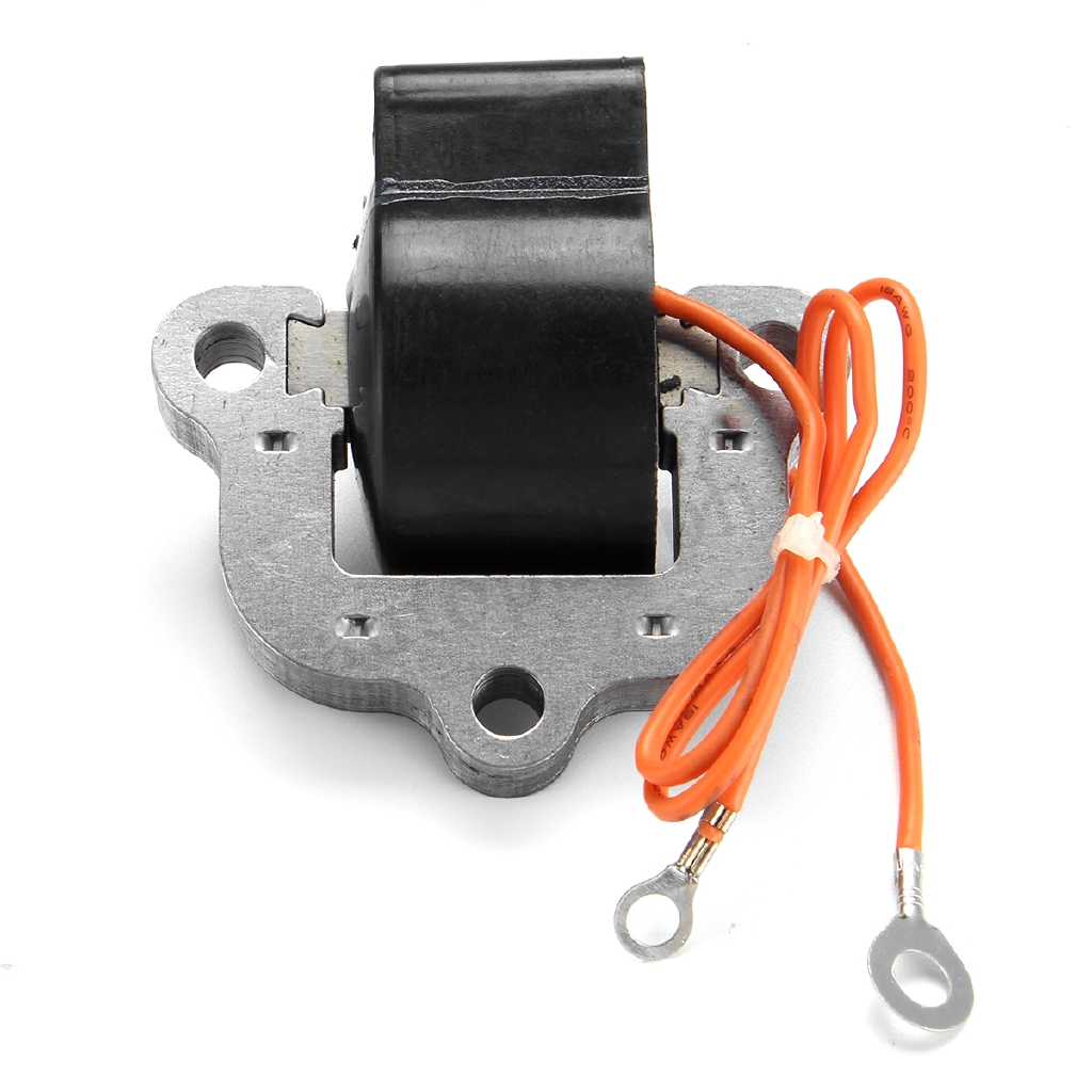 Ignition Coil Kit For 50-135 hp Johnson Evinrude Outboard