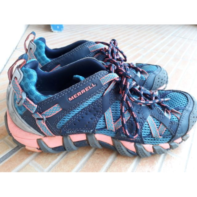 merrell shoes size 6 price