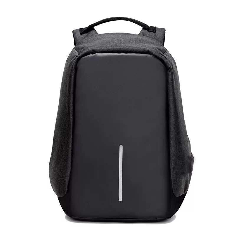 0c01778247 NIKE VAPOR MAX AIR 2.0 (MEDIUM) DUFFEL BAG