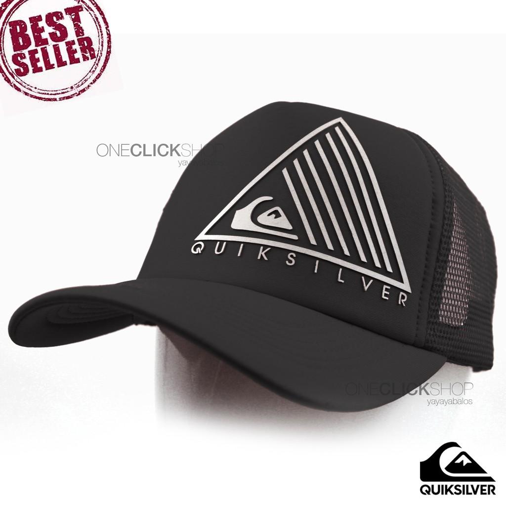 Oakley Classic Low Closed Cap Sports Cap Sports Fashion  f51bd10f1b9
