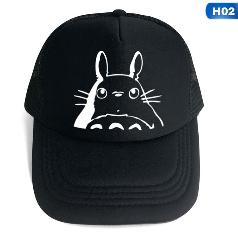 Gay Pride Alien Rainbow Unisex Baseball Cap Lightweight Sport Caps Adjustable Trucker Caps Dad-Hat